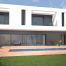 Villa en la Vega